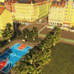 20170511204732_1-150x150 【シティーズ スカイライン 攻略ブログ】 特化地区とオフィス区画で高収益を目指す Cities:Skylines(シティーズ:スカイライン ) 街作りシミュレーションゲーム