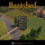 Steamで買える名作Banishedに似たゲーム