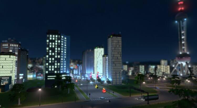 Cities: Skylines 推奨Mod一覧 | 覚え書き.com
