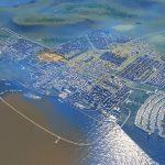 Ordinance006-150x150 【シティーズ スカイライン 攻略ブログ】 特化地区とオフィス区画で高収益を目指す Cities:Skylines(シティーズ:スカイライン ) 街作りシミュレーションゲーム