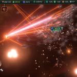 【Stellaris 攻略ブログ】 征服勝利の考察