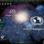 【Stellaris 攻略ブログ】 初心者のための戦争のはじめ方・終わらせ方