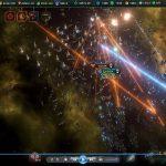 【Steam 日本語対応】 Steamおすすめ戦略シミュレーションゲーム・RTS