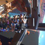 【 Planet Coaster  攻略ブログ】 キャリアモード モノリス攻略