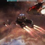 【 Endless Space 2 攻略ブログ】 戦闘に勝てる艦隊の作り方