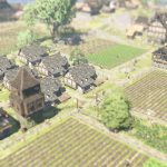 Forest-Village_Expansion34-150x150 【 Life is Feudal: Forest Village 攻略ブログ】 効率の良い薪・木炭の生産方法 Life is Feudal: Forest Village(フォレストヴィレッジ) 街作りシミュレーションゲーム