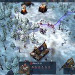 【Northgard 攻略ブログ】 キャンペーンモード第5章 punitive Expedition