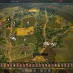 【Ultimate General: Civil War 南軍 攻略ブログ】  アンティータム戦攻略 キャンペーンモード