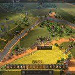 【Ultimate General: Civil War 南軍 攻略ブログ】  第一次ブルランの戦い戦攻略 キャンペーンモード