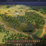 【Ultimate General: Civil War 南軍 攻略ブログ】 シーダー山戦攻略 キャンペーンモード
