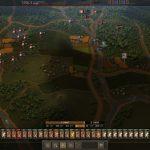 【Ultimate General: Civil War 南軍 攻略ブログ】 チカマウガ戦攻略 キャンペーンモード