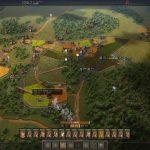【Ultimate General: Civil War 南軍 攻略ブログ】 コリンス戦攻略 キャンペーンモード