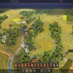 【Ultimate General: Civil War 南軍 攻略ブログ】 クロスキーズ戦攻略 キャンペーンモード