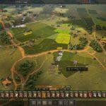 【Ultimate General: Civil War 南軍 攻略ブログ】 ゲインズミル戦攻略 キャンペーンモード