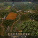 【Ultimate General: Civil War 南軍 攻略ブログ】 ゲティスバーグ戦攻略 キャンペーンモード