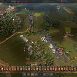【Ultimate General: Civil War 南軍 攻略ブログ】 ローレル・ヒル戦攻略 キャンペーンモード