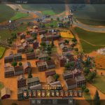【Ultimate General: Civil War 南軍 攻略ブログ】  ニューポートニーズ戦攻略 キャンペーンモード