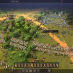 【Ultimate General: Civil War 南軍 攻略ブログ】 ポートレパブリック戦攻略 キャンペーンモード