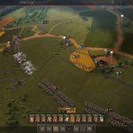 【Ultimate General: Civil War 南軍 攻略ブログ】  リオ・ヒル戦攻略 キャンペーンモード
