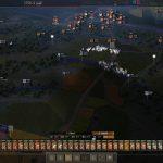 【Ultimate General: Civil War 南軍 攻略ブログ】 ソーンダースの農場戦攻略 キャンペーンモード