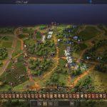 【Ultimate General: Civil War 南軍 攻略ブログ】 シャイロー戦攻略 キャンペーンモード