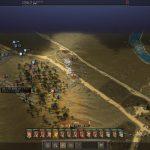 【Ultimate General: Civil War 南軍 攻略ブログ】 警戒を継続戦攻略 キャンペーンモード