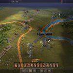 【Ultimate General: Civil War 南軍 攻略ブログ】  武器工場戦攻略 キャンペーンモード
