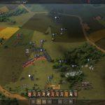 【Ultimate General: Civil War 南軍 攻略ブログ】 第一次ウィンチェスターの戦い戦攻略 キャンペーンモード