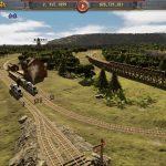 【Railway Empire 攻略ブログ】 街を発展させて収益を得る方法