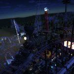 【 Planet Coaster  攻略ブログ】 初心者の為のトラックライドの活用方法