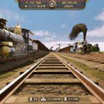 【Railway Empire 攻略ブログ】 シナリオモード 北部1850年 キャトル・ドライブ