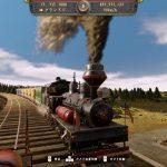 【Railway Empire 攻略ブログ】 シナリオモード 北西部1870年 北への道