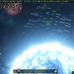 Stellaris おすすめ ゲーミングPC