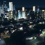 【Steam 日本語で遊べる】 Steamおすすめ街作り・都市開発シミュレーションゲーム