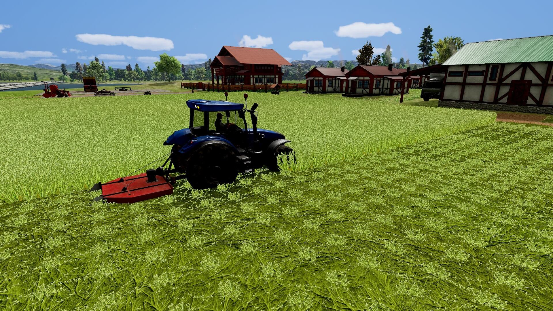 farm manager-Recommended09