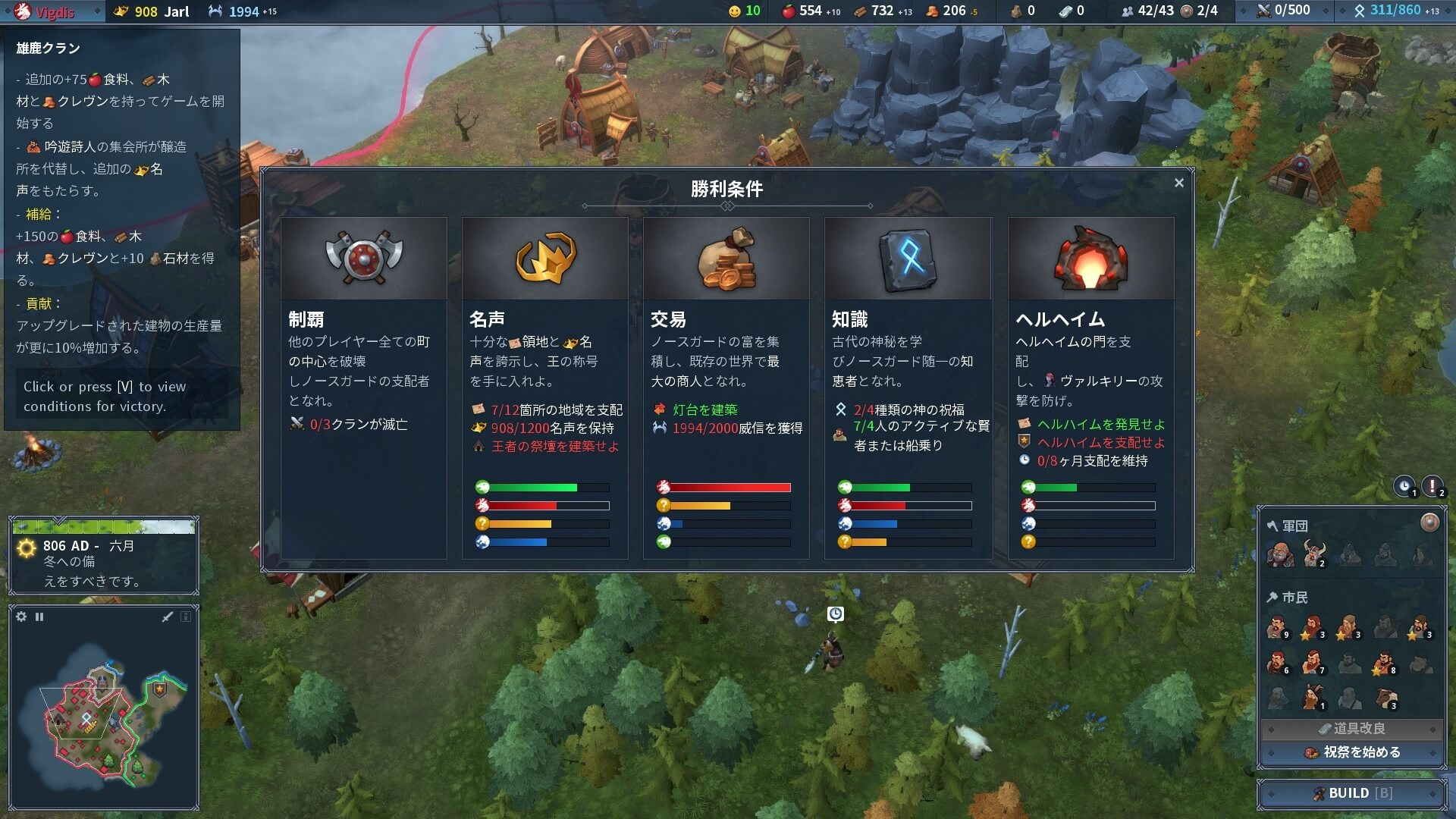 Northgard-Recommended15