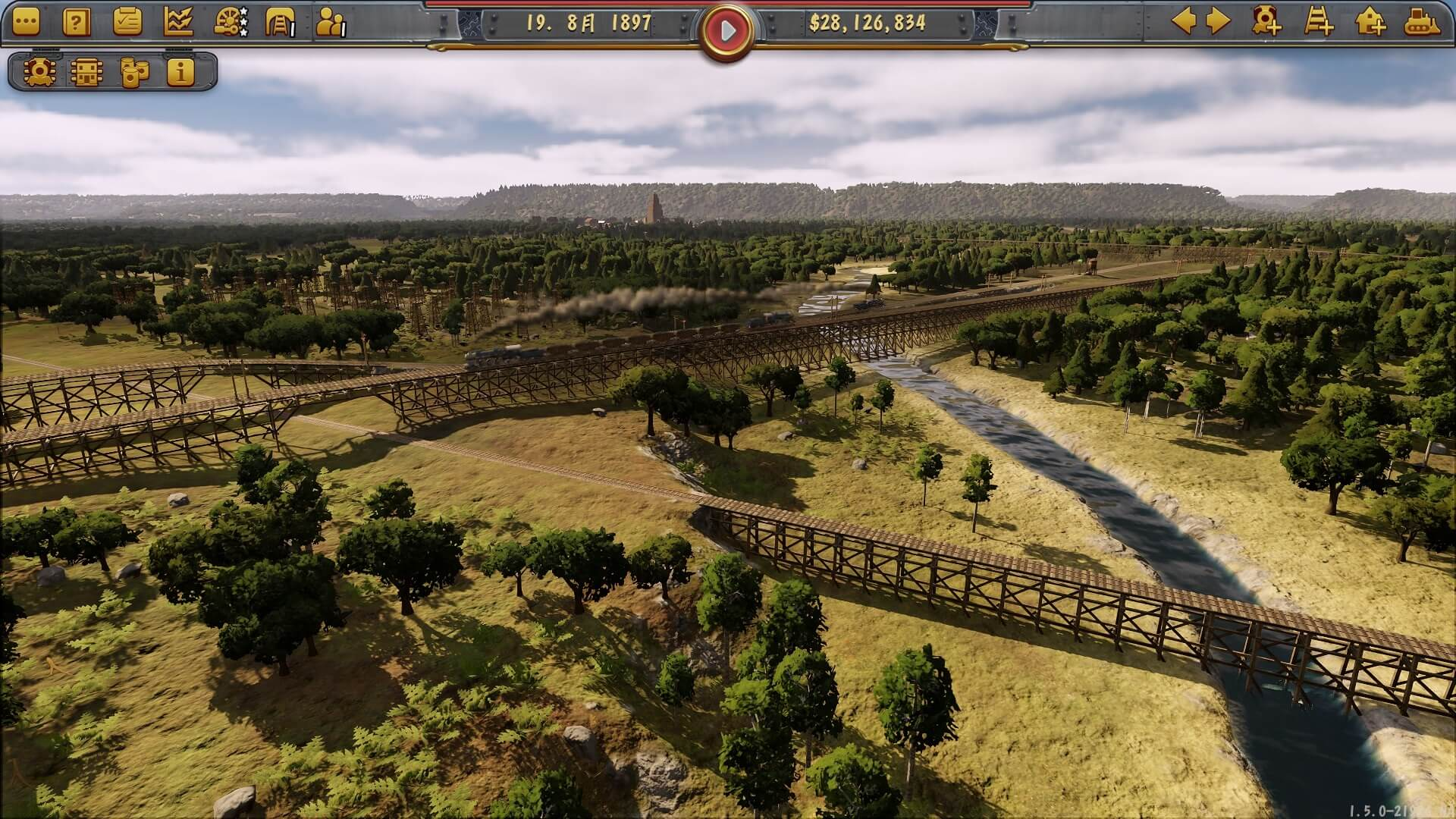 Railway Empire-Recommended15