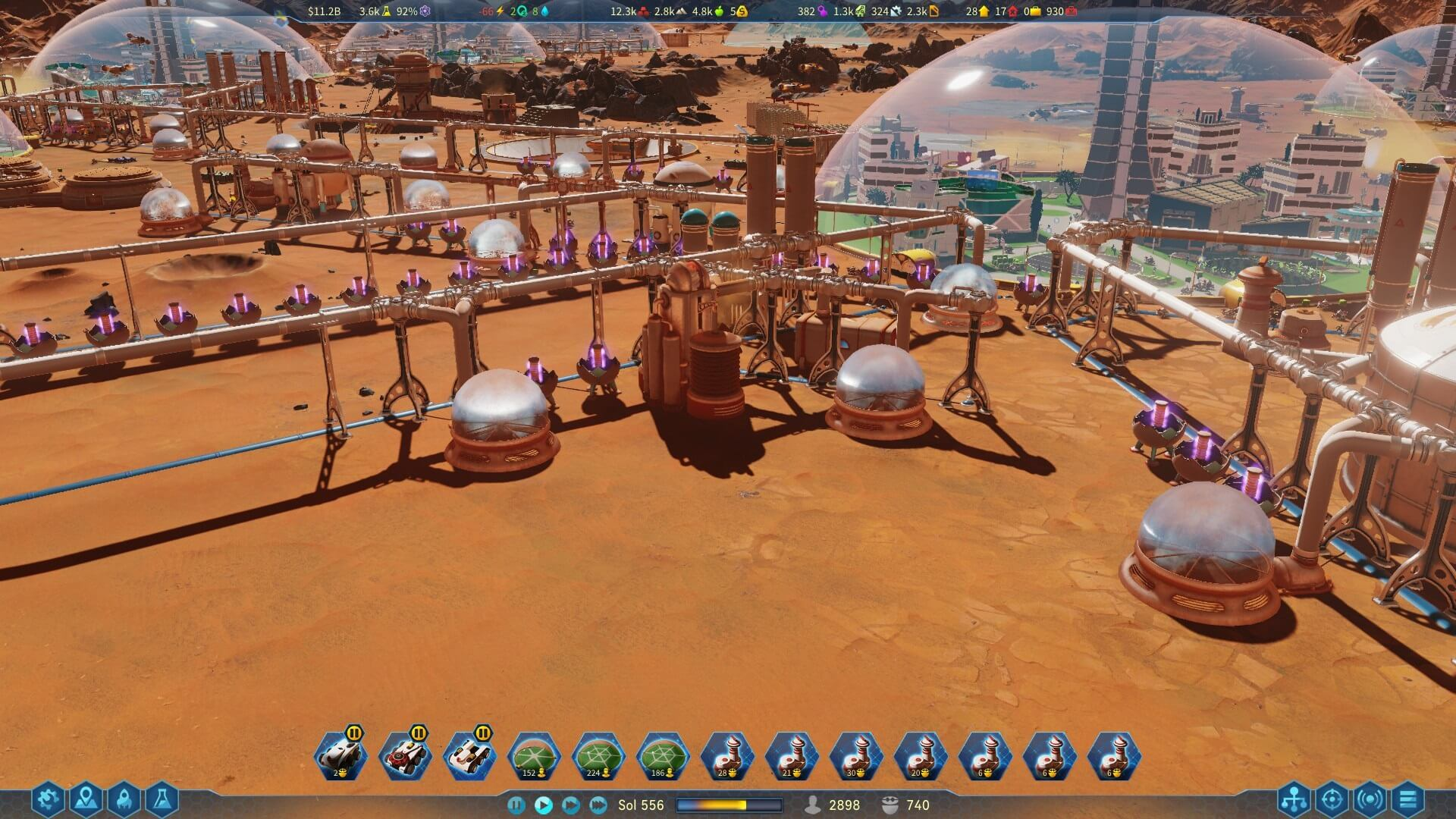 Surviving Mars-Recommended07