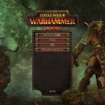 Total War WARHAMMER ゲーミングパソコン おすすめスペック
