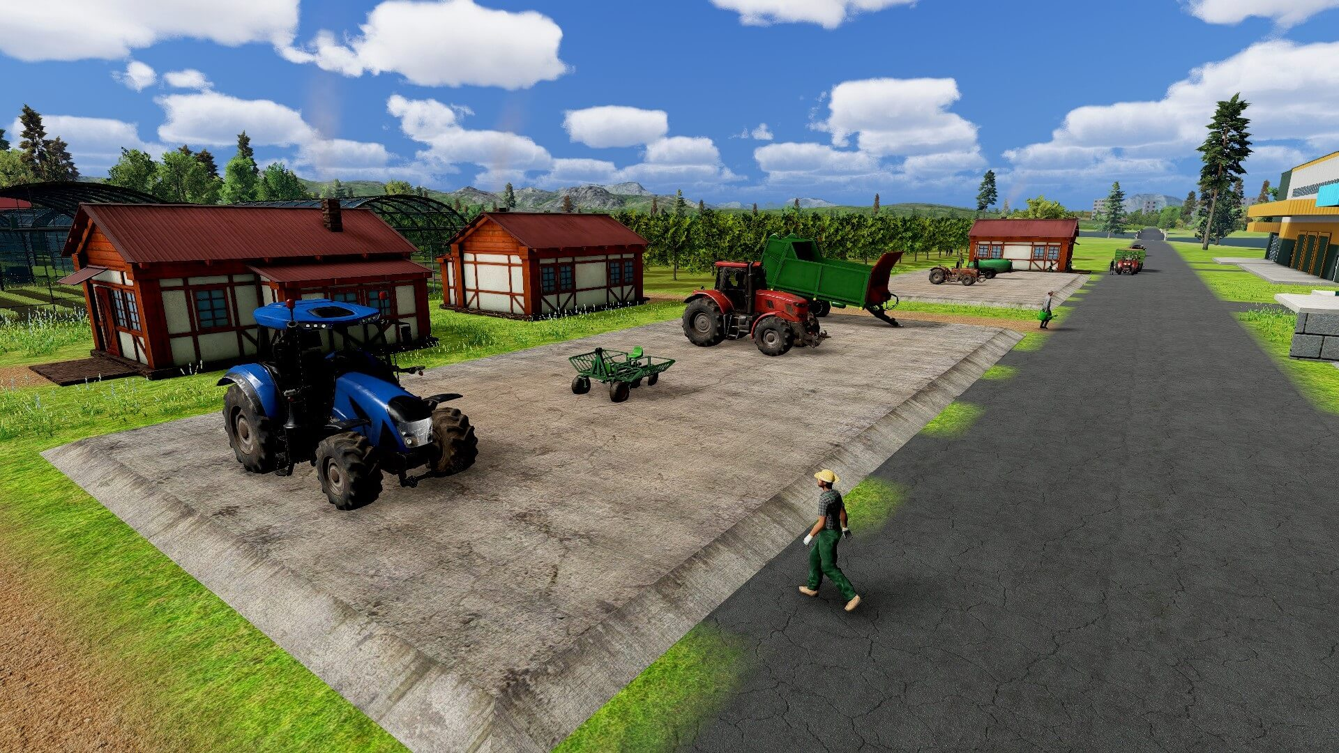 farm manager-Recommended14