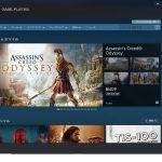 【Steam おすすめゲーム】 初心者のためのPCゲーム共通の操作方法