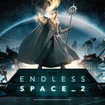 Endless Space 2 おすすめ ゲーミングPC