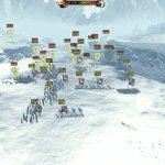 【Total War: Warhammer 攻略ブログ】 熔金のマント 足折れ谷2攻略