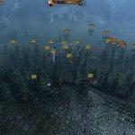 【Total War: Warhammer 攻略ブログ】 深海金の護符 エスタイリアの墳墓攻略