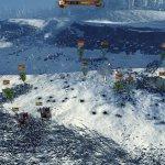 【Total War: Warhammer 攻略ブログ】 クエストバトル バルタザールゲルトのユニット考察