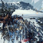【Total War: Warhammer 攻略ブログ】 クエストバトル バルタザールゲルト 戦術考察