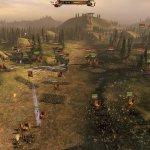 【Total War: Warhammer 攻略ブログ】 クエストバトル 深海金の護符 マルバッドの墳墓