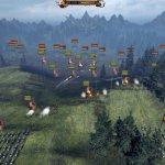 【Total War: Warhammer 攻略ブログ】 クエストバトル 熔金のマント 古竜の洞窟攻略