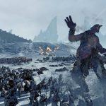 【Total War: WARHAMMER II 攻略ブログ】 エンパイアのユニットを使っての戦い方