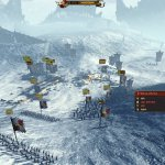 【Total War: Warhammer 攻略ブログ】  ヴォランスの杖 ハイパス攻略